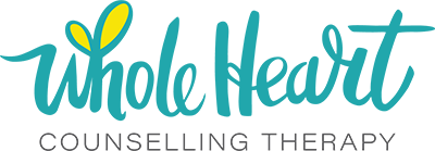 Whole Heart Counselling Therapy